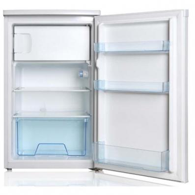 Nevera FrioBat FCUP 120. Refrigera y congela a 12v / 24v.