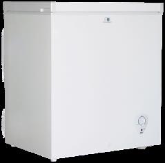 FrioBat - Congeladores horizontales - CH