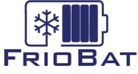 FRIOBAT.COM